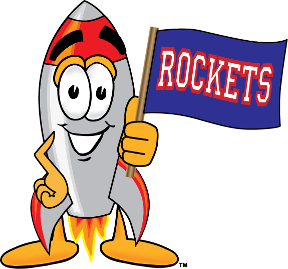 rockets-flag