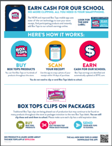 box-tops-image